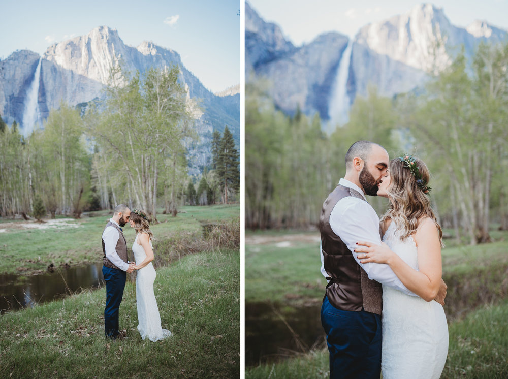Amanda + Derek -- Intimate Yosemite Wedding -- Whitney Justesen Photography-252.jpg