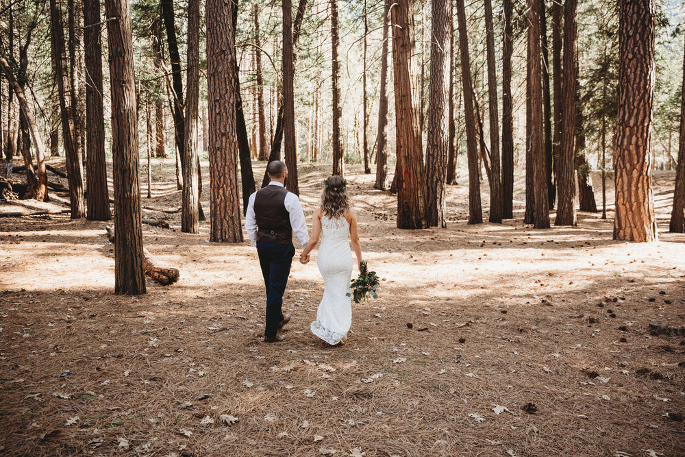 Amanda + Derek -- Intimate Yosemite Wedding -- Whitney Justesen Photography-235.jpg
