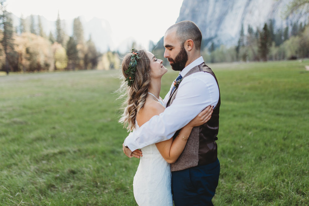 Amanda + Derek -- Intimate Yosemite Wedding -- Whitney Justesen Photography-266.jpg