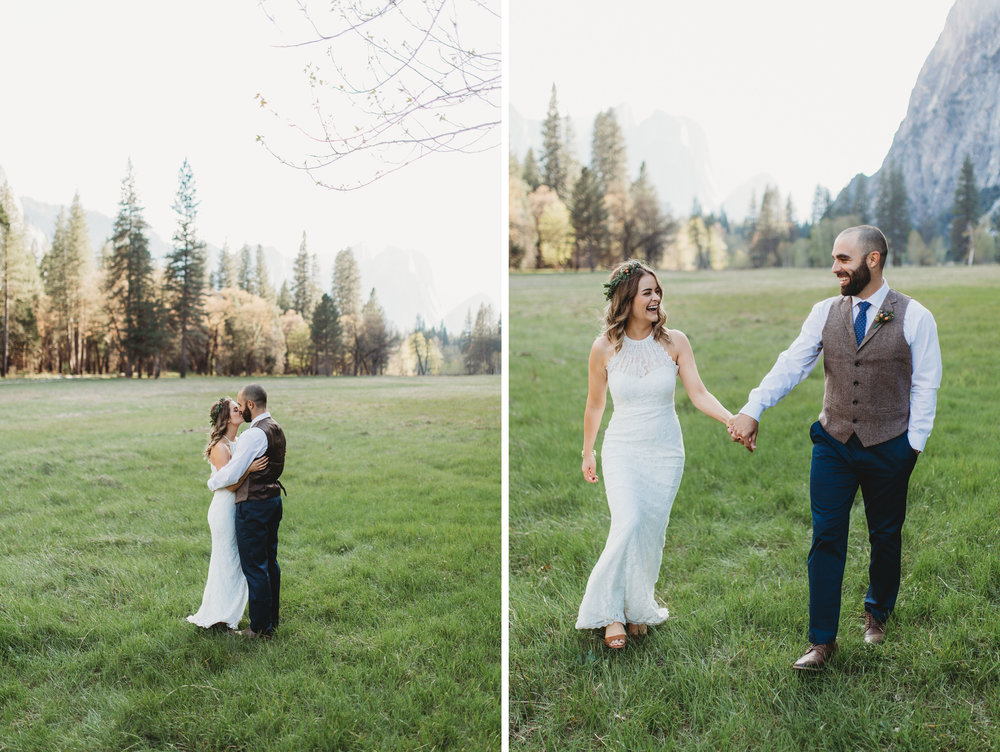 Amanda + Derek -- Intimate Yosemite Wedding -- Whitney Justesen Photography-270.jpg