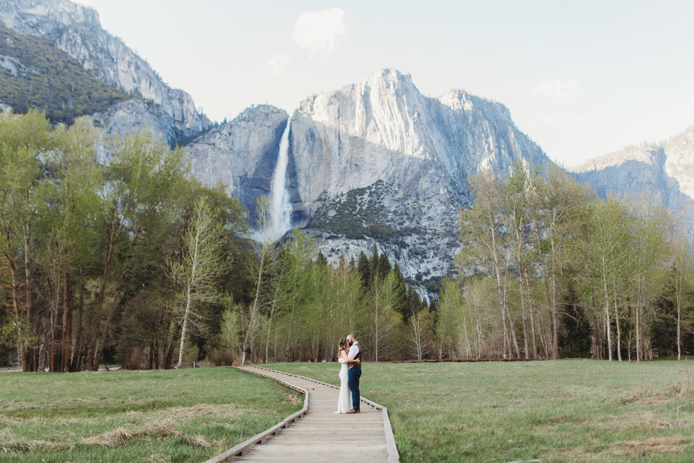 Amanda + Derek -- Intimate Yosemite Wedding -- Whitney Justesen Photography-273.jpg