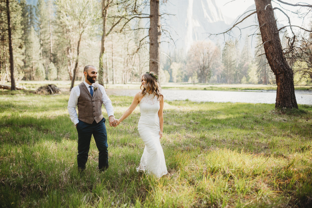 Amanda + Derek -- Intimate Yosemite Wedding -- Whitney Justesen Photography-279.jpg