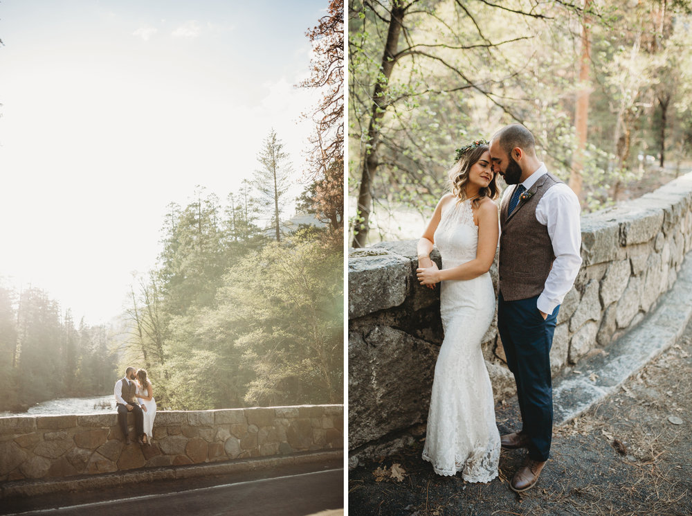 Amanda + Derek -- Intimate Yosemite Wedding -- Whitney Justesen Photography-317.jpg