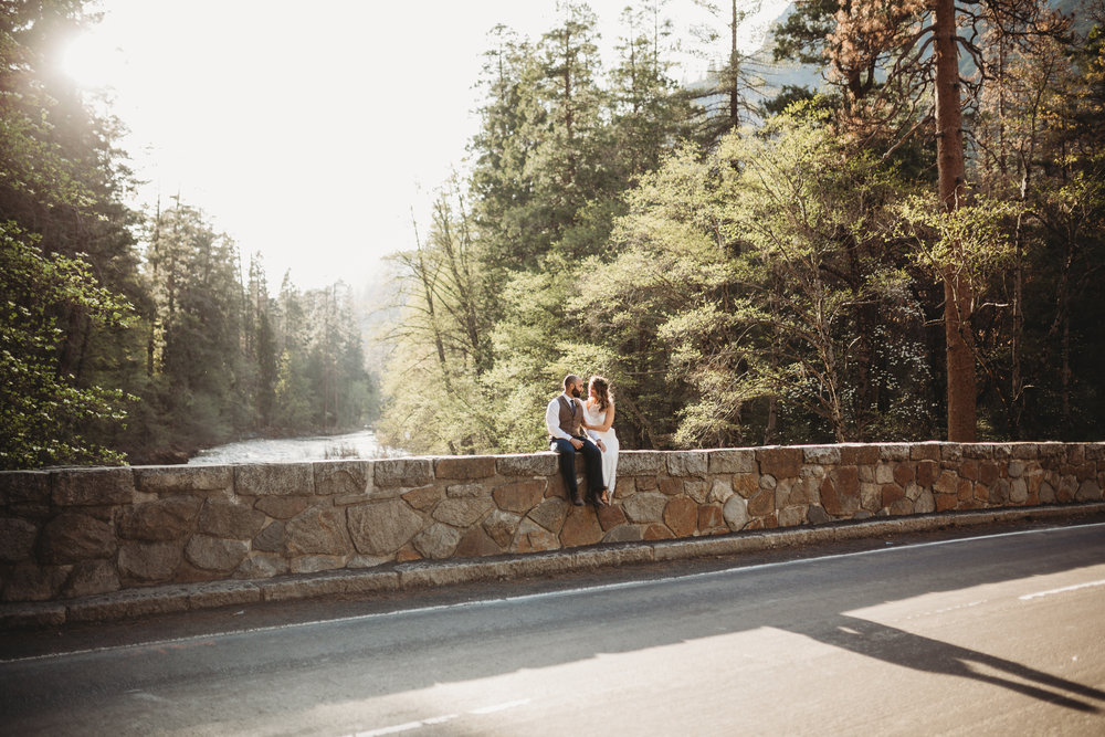 Amanda + Derek -- Intimate Yosemite Wedding -- Whitney Justesen Photography-316.jpg