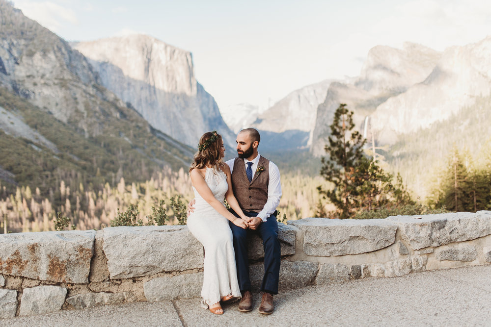 Amanda + Derek -- Intimate Yosemite Wedding -- Whitney Justesen Photography-330.jpg
