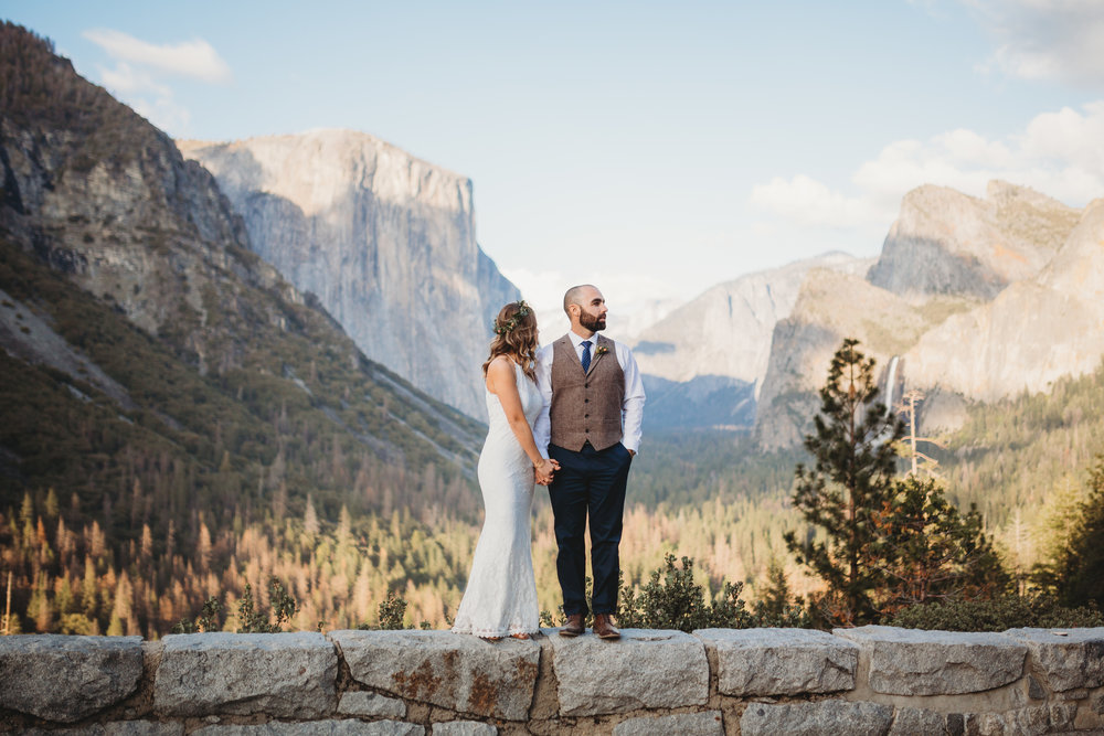 Amanda + Derek -- Intimate Yosemite Wedding -- Whitney Justesen Photography-336.jpg