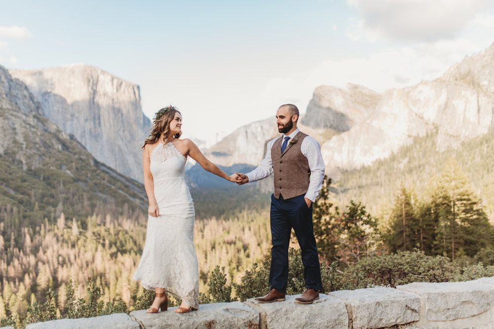 Amanda + Derek -- Intimate Yosemite Wedding -- Whitney Justesen Photography-334.jpg