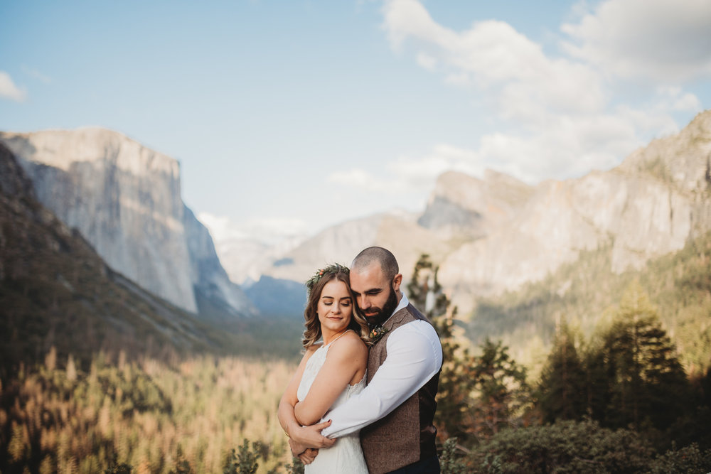 Amanda + Derek -- Intimate Yosemite Wedding -- Whitney Justesen Photography-342.jpg