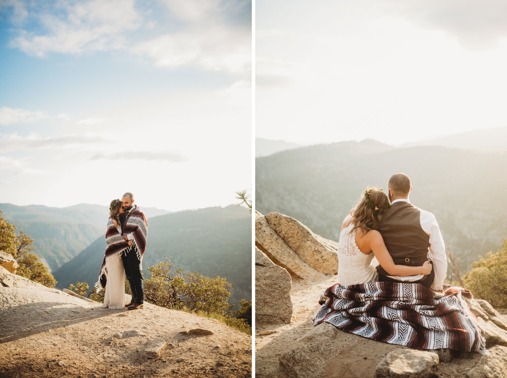 Amanda + Derek -- Intimate Yosemite Wedding -- Whitney Justesen Photography-346.jpg