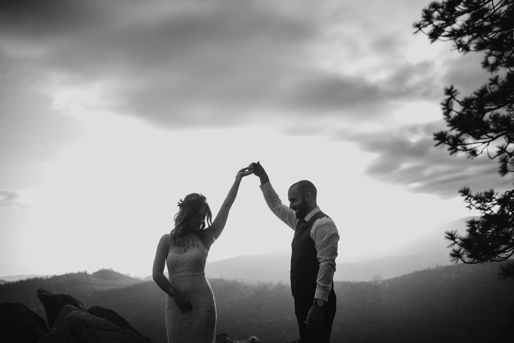 Amanda + Derek -- Intimate Yosemite Wedding -- Whitney Justesen Photography-376.jpg