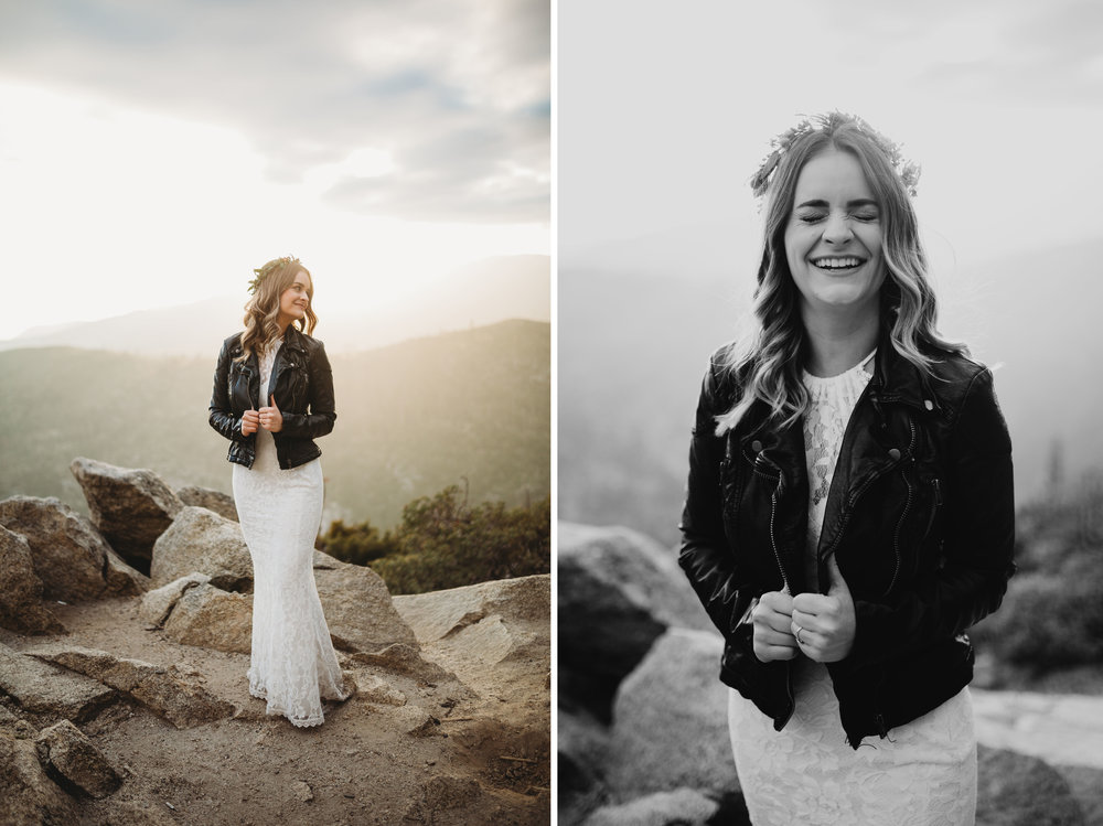 Amanda + Derek -- Intimate Yosemite Wedding -- Whitney Justesen Photography-394.jpg