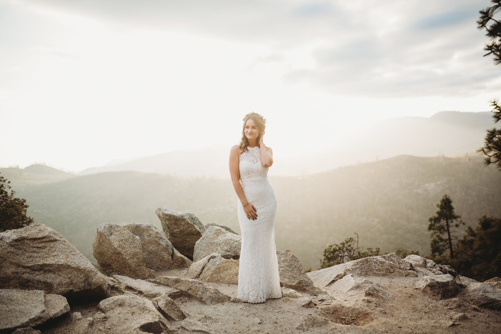 Amanda + Derek -- Intimate Yosemite Wedding -- Whitney Justesen Photography-389.jpg