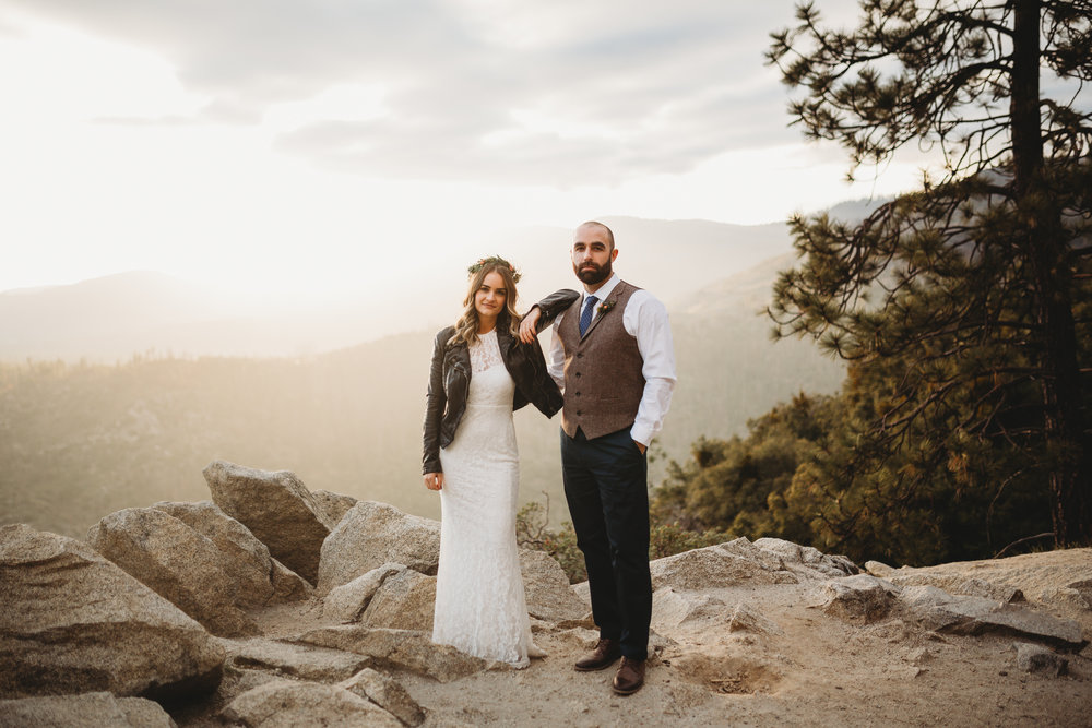 Amanda + Derek -- Intimate Yosemite Wedding -- Whitney Justesen Photography-400.jpg