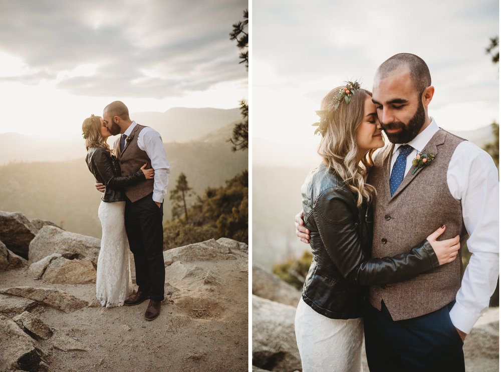 Amanda + Derek -- Intimate Yosemite Wedding -- Whitney Justesen Photography-406.jpg