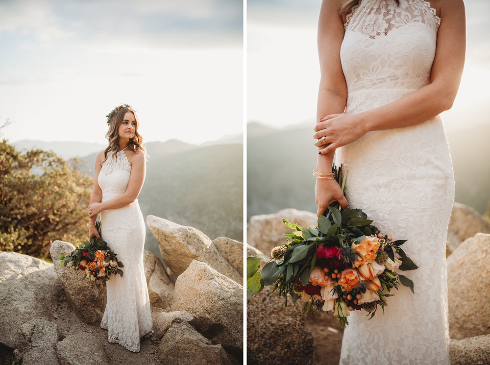 Amanda + Derek -- Intimate Yosemite Wedding -- Whitney Justesen Photography-419.jpg