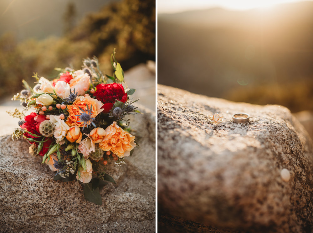 Amanda + Derek -- Intimate Yosemite Wedding -- Whitney Justesen Photography-435.jpg