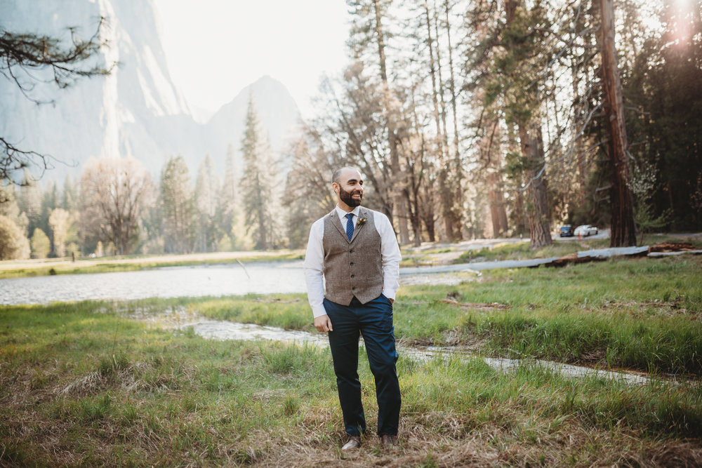 Amanda + Derek -- Intimate Yosemite Wedding -- Whitney Justesen Photography-305.jpg