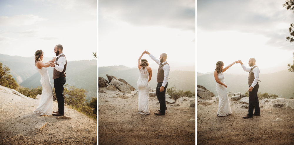 Amanda + Derek -- Intimate Yosemite Wedding -- Whitney Justesen Photography-355(2).jpg
