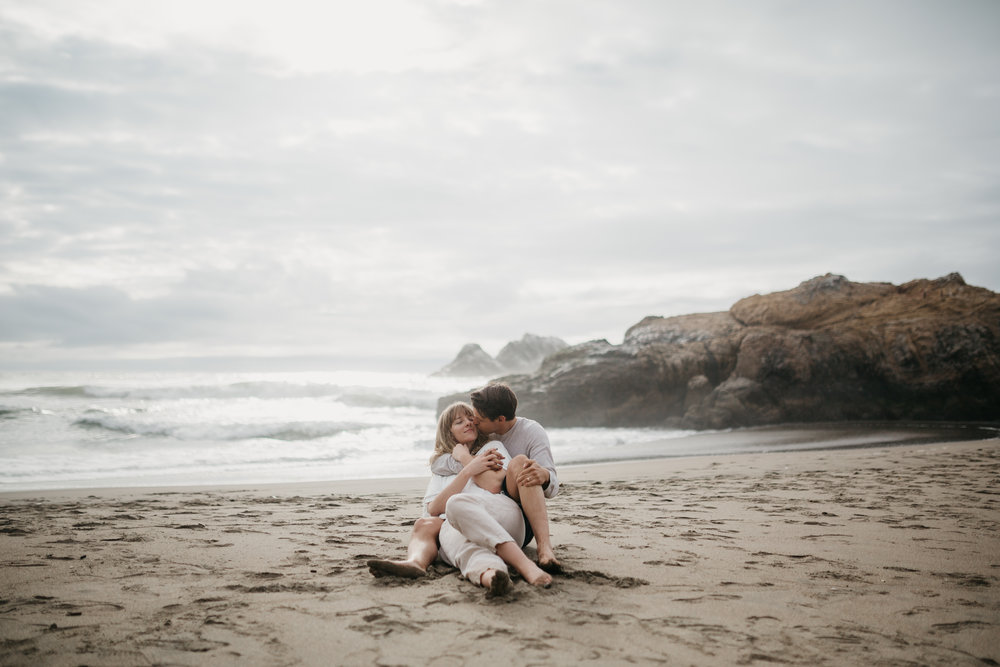 Annie + Jordan -- Sutro Baths Love Session -- Whitney Justesen Photography-63.jpg