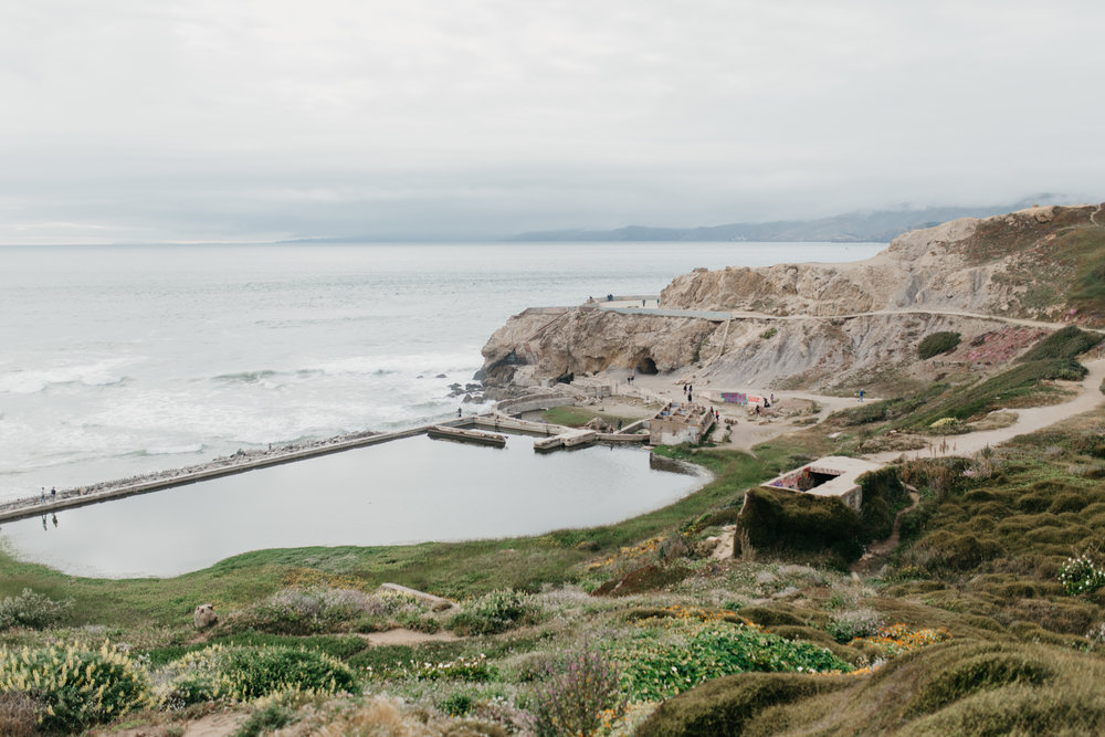 Annie + Jordan -- Sutro Baths Love Session -- Whitney Justesen Photography-1.jpg