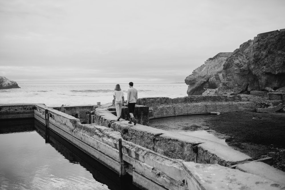 Annie + Jordan -- Sutro Baths Love Session -- Whitney Justesen Photography-3.jpg
