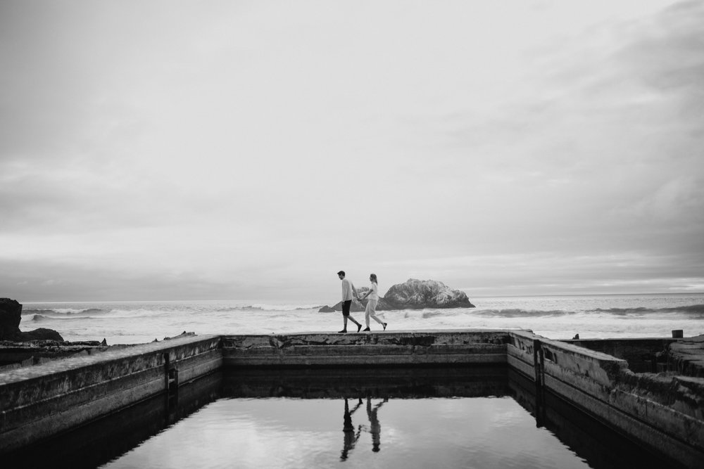 Annie + Jordan -- Sutro Baths Love Session -- Whitney Justesen Photography-7.jpg