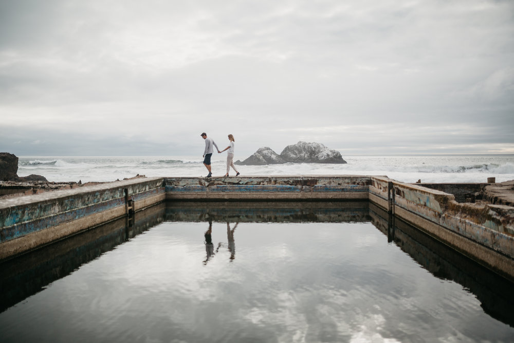 Annie + Jordan -- Sutro Baths Love Session -- Whitney Justesen Photography-8.jpg