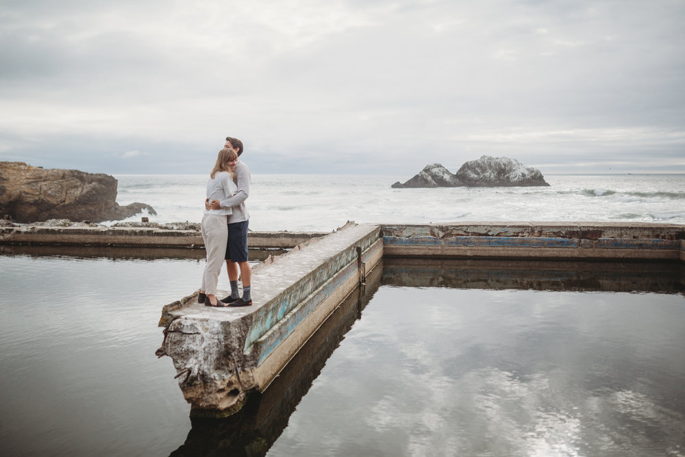 Annie + Jordan -- Sutro Baths Love Session -- Whitney Justesen Photography-12.jpg