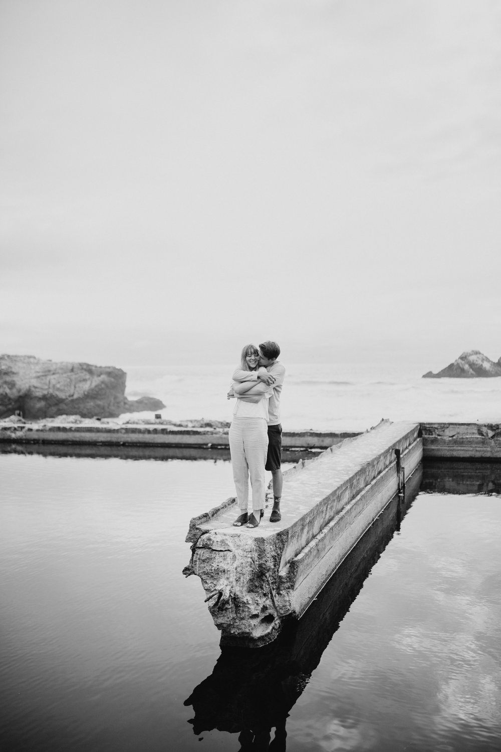 Annie + Jordan -- Sutro Baths Love Session -- Whitney Justesen Photography-13.jpg