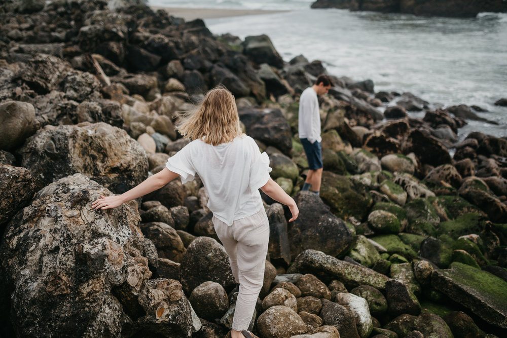 Annie + Jordan -- Sutro Baths Love Session -- Whitney Justesen Photography-25.jpg