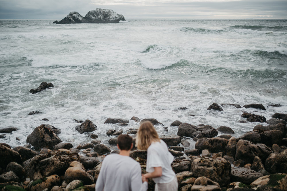 Annie + Jordan -- Sutro Baths Love Session -- Whitney Justesen Photography-28.jpg