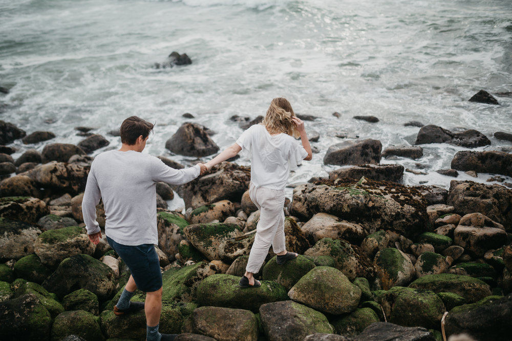 Annie + Jordan -- Sutro Baths Love Session -- Whitney Justesen Photography-27.jpg