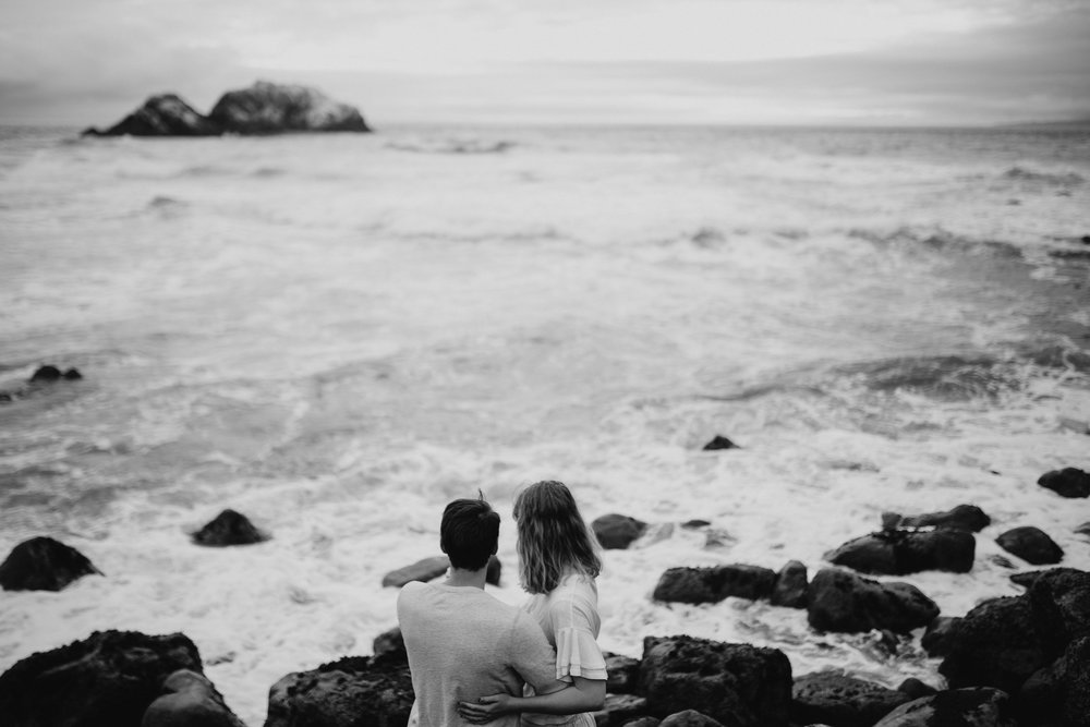 Annie + Jordan -- Sutro Baths Love Session -- Whitney Justesen Photography-30.jpg