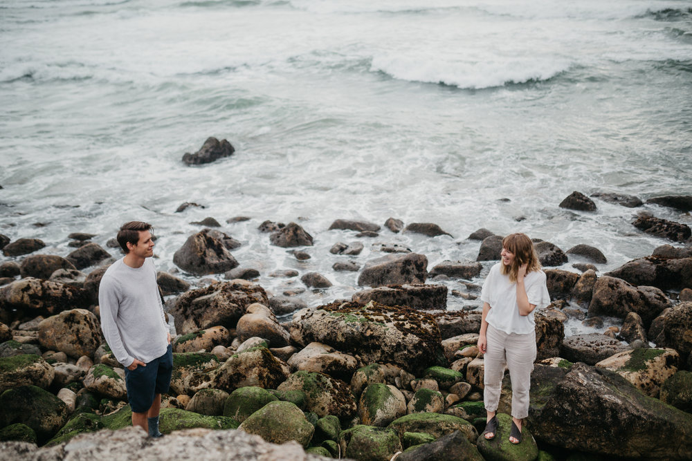 Annie + Jordan -- Sutro Baths Love Session -- Whitney Justesen Photography-31.jpg