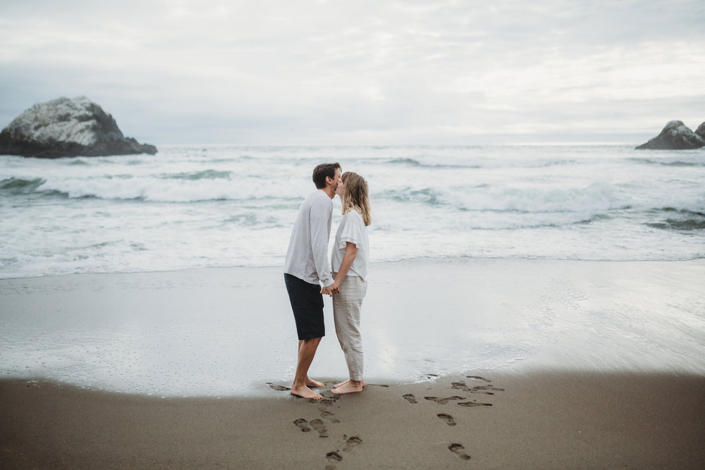 Annie + Jordan -- Sutro Baths Love Session -- Whitney Justesen Photography-39.jpg
