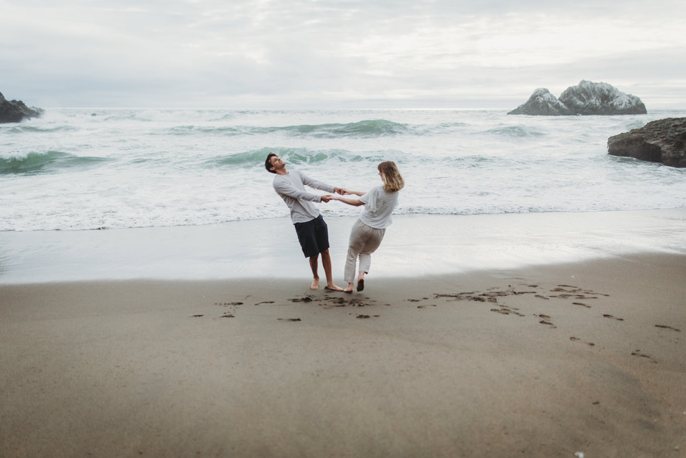 Annie + Jordan -- Sutro Baths Love Session -- Whitney Justesen Photography-41.jpg