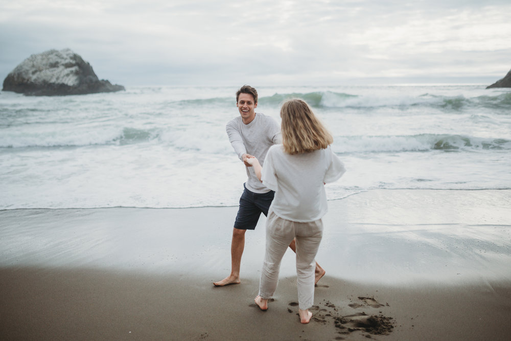 Annie + Jordan -- Sutro Baths Love Session -- Whitney Justesen Photography-42.jpg