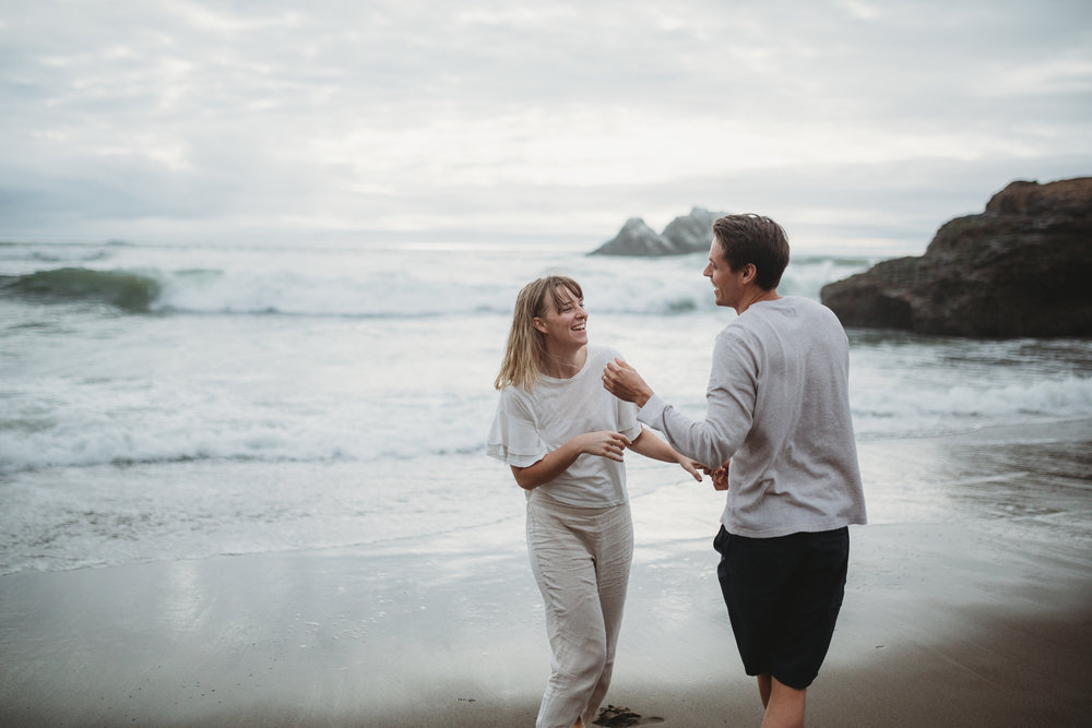 Annie + Jordan -- Sutro Baths Love Session -- Whitney Justesen Photography-44.jpg