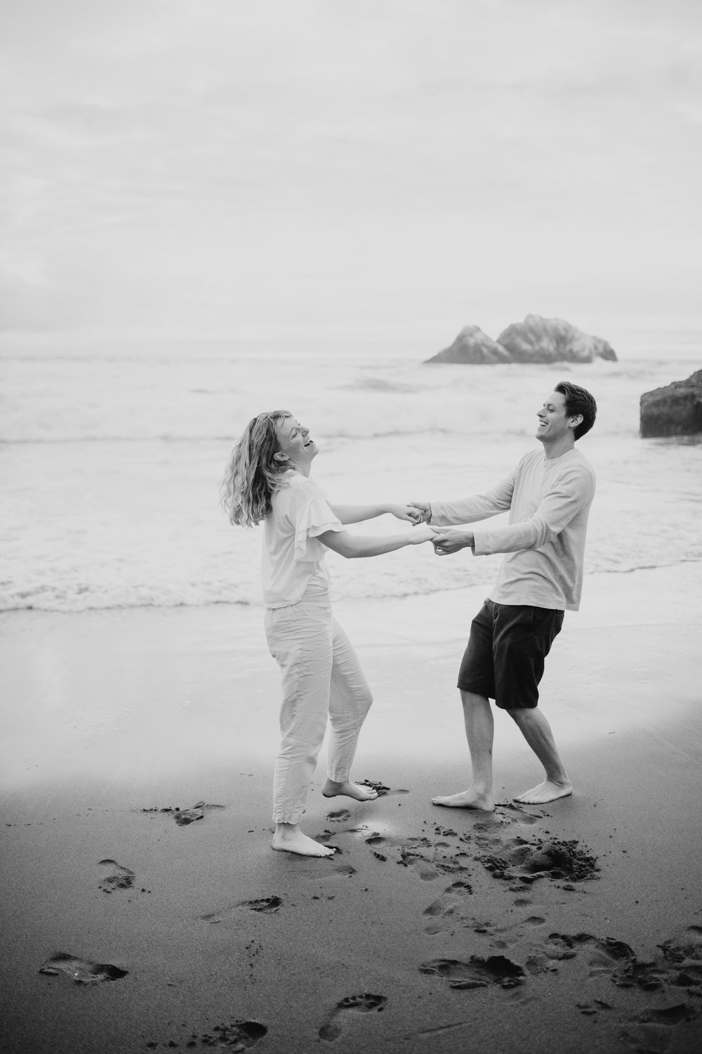 Annie + Jordan -- Sutro Baths Love Session -- Whitney Justesen Photography-45.jpg