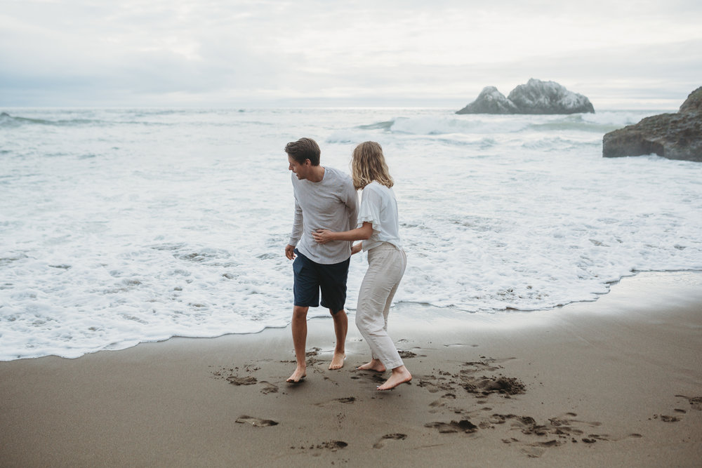 Annie + Jordan -- Sutro Baths Love Session -- Whitney Justesen Photography-46.jpg
