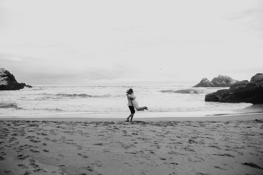 Annie + Jordan -- Sutro Baths Love Session -- Whitney Justesen Photography-49.jpg