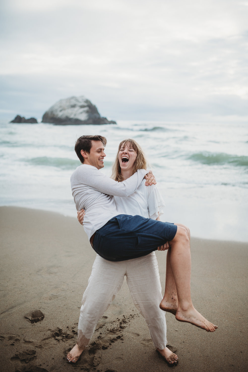 Annie + Jordan -- Sutro Baths Love Session -- Whitney Justesen Photography-52.jpg