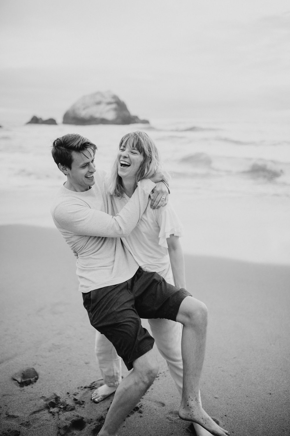 Annie + Jordan -- Sutro Baths Love Session -- Whitney Justesen Photography-53.jpg