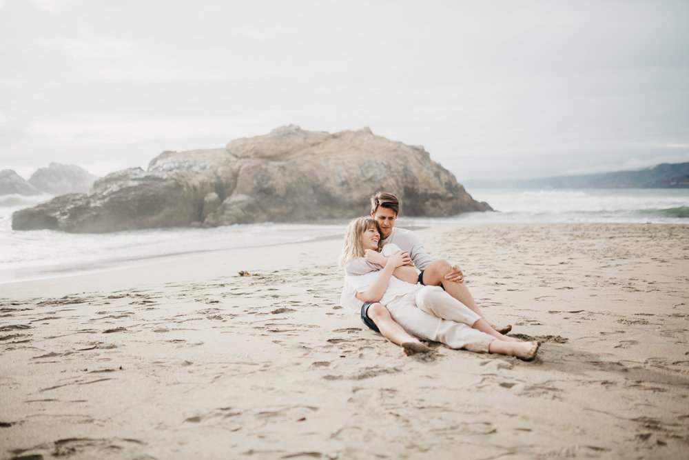 Annie + Jordan -- Sutro Baths Love Session -- Whitney Justesen Photography-62.jpg