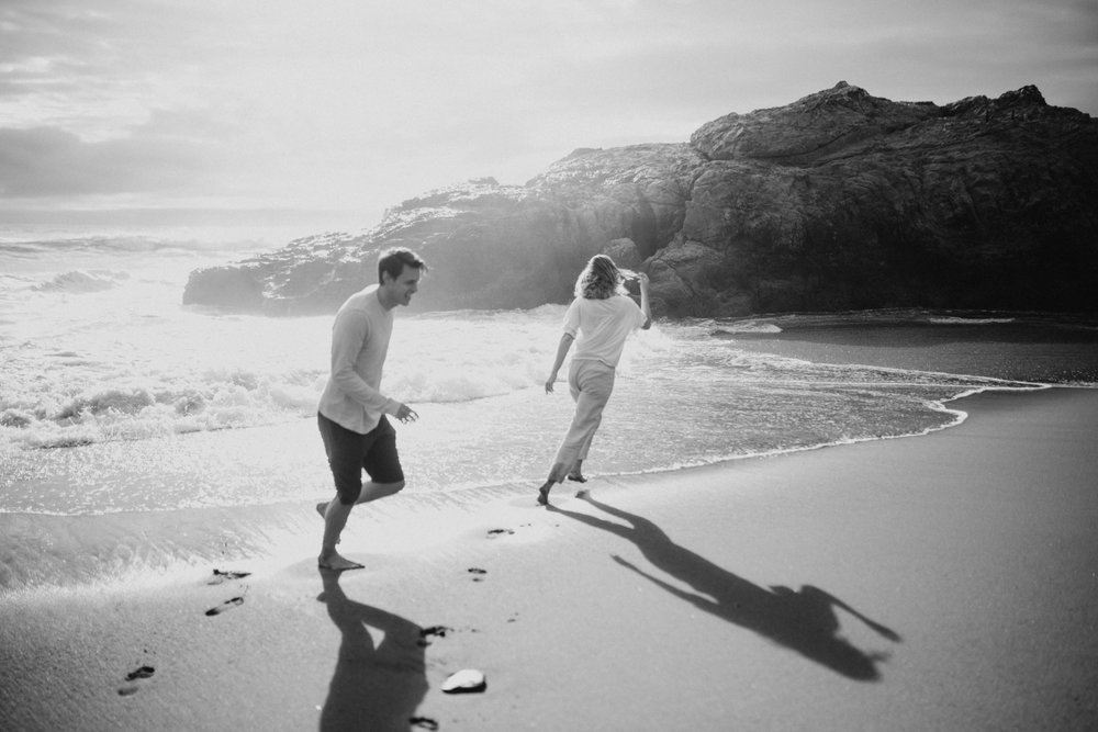 Annie + Jordan -- Sutro Baths Love Session -- Whitney Justesen Photography-65.jpg
