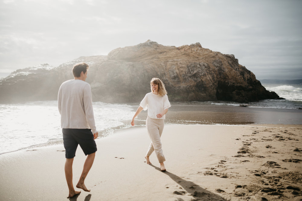 Annie + Jordan -- Sutro Baths Love Session -- Whitney Justesen Photography-66.jpg