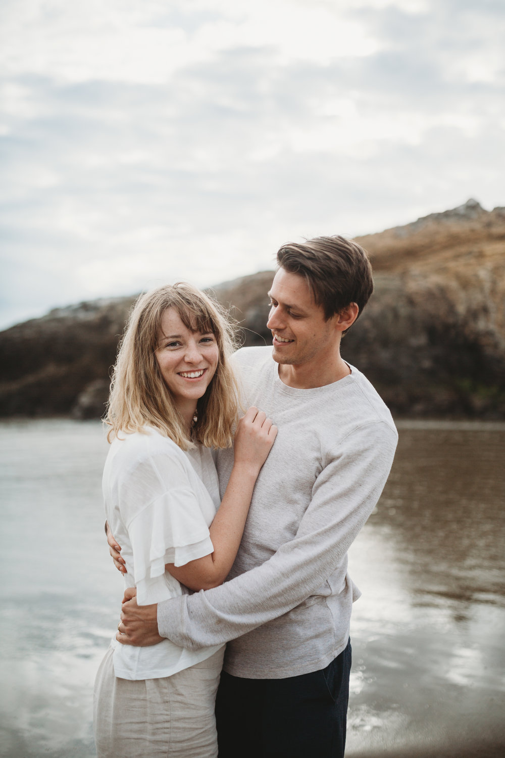 Annie + Jordan -- Sutro Baths Love Session -- Whitney Justesen Photography-69.jpg