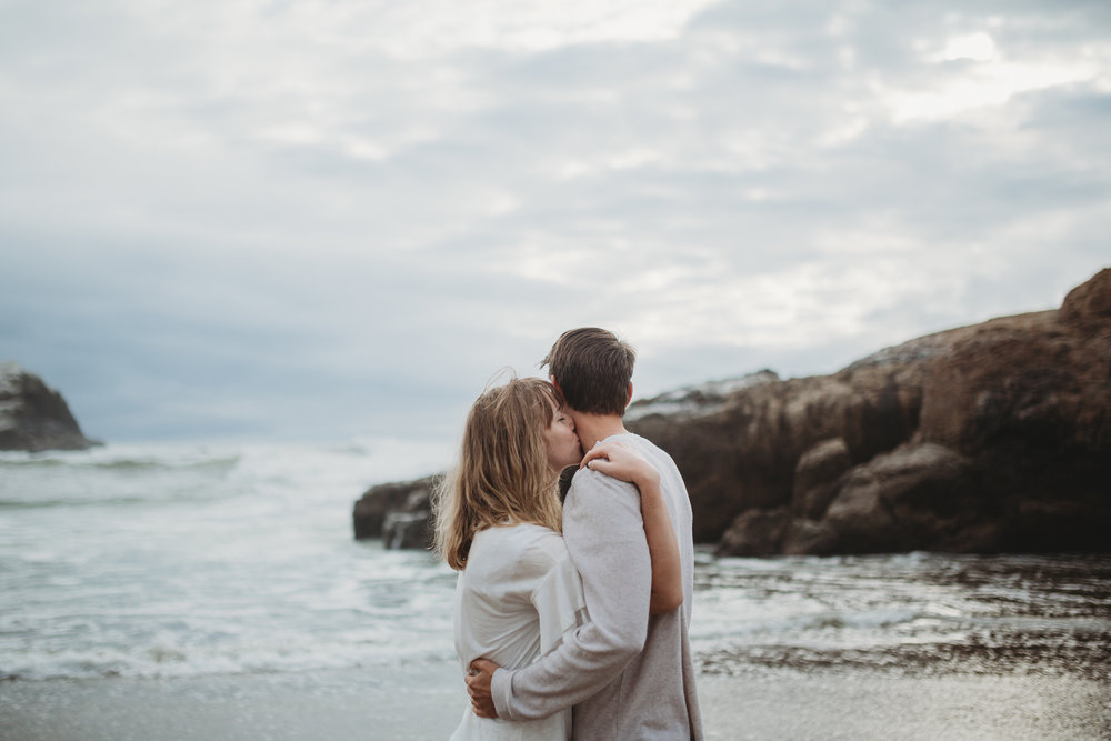Annie + Jordan -- Sutro Baths Love Session -- Whitney Justesen Photography-74.jpg