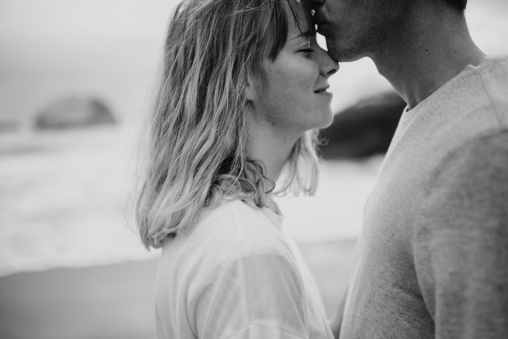 Annie + Jordan -- Sutro Baths Love Session -- Whitney Justesen Photography-77.jpg