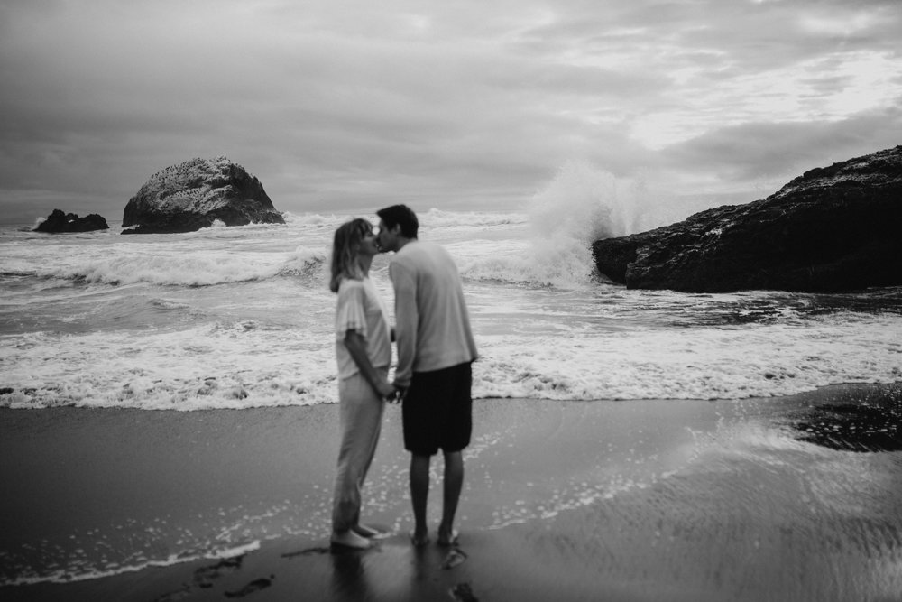 Annie + Jordan -- Sutro Baths Love Session -- Whitney Justesen Photography-82.jpg